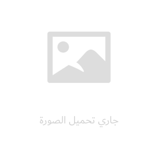 بلس ثلاث اشهر ستور سعودي